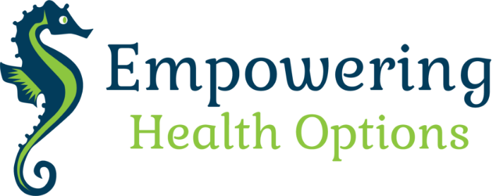 Empowering Health Options